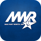 NavyMWR Fort Worth