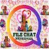 File Chat Messenger 7.2.10