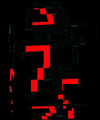 a_hidden_number_7