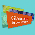 Glaucoma in perspective MY icon
