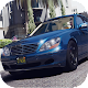 S600 Drift Driving Simulator APK