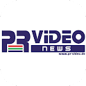 PR-Video icon