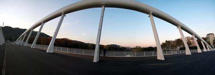 Il Ponte della musica di gds75photo