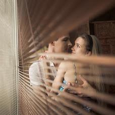 Wedding photographer Mariya Sokolova (MariaS). Photo of 24.07.2014