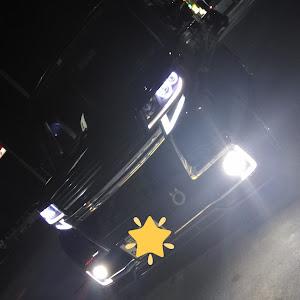 タントカスタム LA600S H26年式 RSターボ SA 4WD ナイトシャドーパープルメタリックのカスタム事例画像 VALTさんの2019年11月20日15:48の投稿