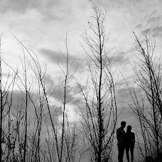 Wedding photographer Enrique gil Arteextremeño (enriquegil). Photo of 02.06.2017