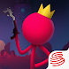 Stick Fight: The Game Mobile - Androidアプリ