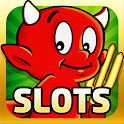 Lucky Play Slots Casino icon