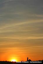 Photo: Sunrise