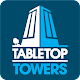 Tabletop Towers (game)