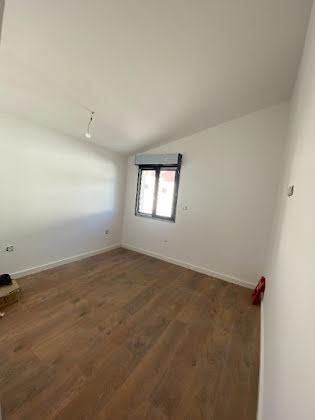 Vente maison 3 pièces 58,5 m2