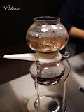 紅澤咖啡豆販