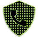 Secure Comm icon