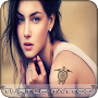 Turtle Tattoo APK icon