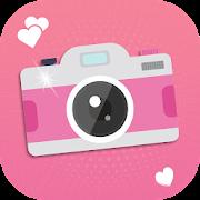 App Perfect Camera Beauty Plus :Selfie Cam, Photo Edit apk for kindle fire