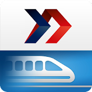 App Bilkom - Train Timetable APK for Windows Phone