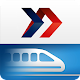 Bilkom - Train Timetable (app)