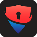 Antivirus Mobile per Android icon