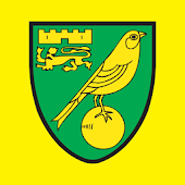 Norwich City Official App