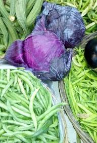 Mulani Vegetable Market photo 2