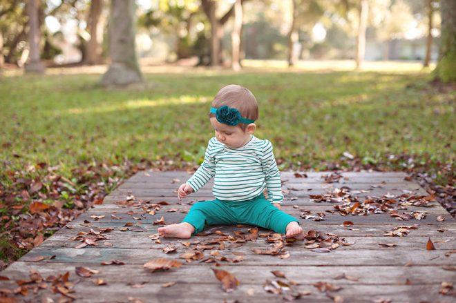 Frisolac giúp trẻ tự tin khám phá thế giới