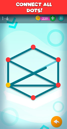 Smart Puzzles Collection screenshot 8