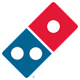 Domino's .. file APK for Gaming PC/PS3/PS4 Smart TV