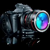 Tải Máy ảnh HD miễn phí