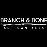 Branch & Bone Coastal Dispute