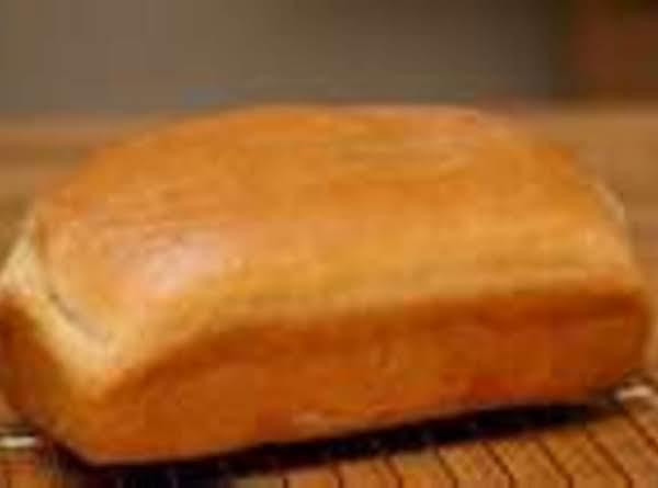 Perfect White Bread Mix In A Jar Recipe