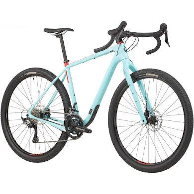 Salsa MY21 Cutthroat Carbon GRX 600 Bike alternate image 0