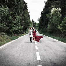 Wedding photographer Matteo Castelli (matteocastelli). Photo of 14.05.2015