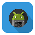 Device Faker - [Xposed] icon