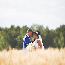 Wedding photographer Dmitriy Zenin (DmitriyZenin). Photo of 30.08.2015