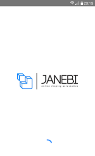 Janebi- screenshot thumbnail