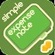 Simple Expense Note apk