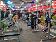 Fitness Power Unisex Gym photo 1