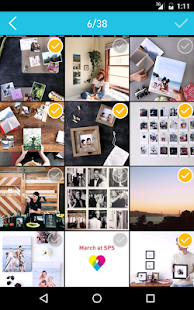 Print Studio - Print Photos- screenshot thumbnail