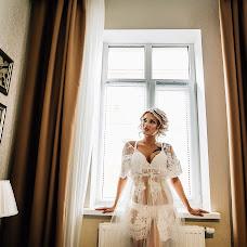 Wedding photographer Alfiya Khusainova (alfiya23). Photo of 10.07.2017