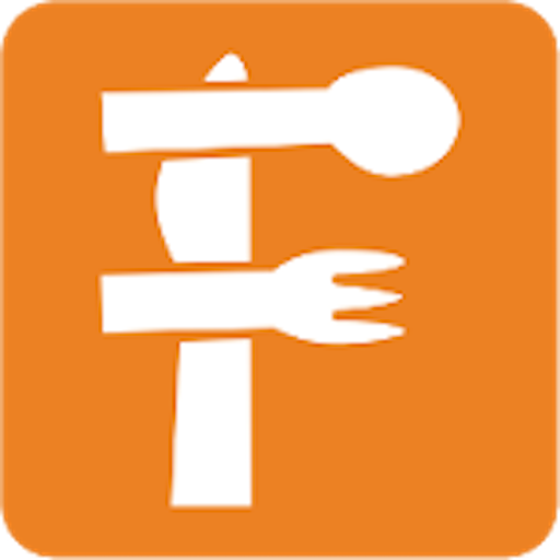 Bindle 社交 App LOGO-APP試玩