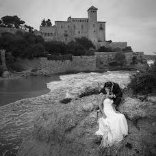 Wedding photographer Eric Parey (ericparey). Photo of 16.05.2015