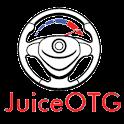 JuiceOTG icon