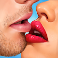 Love Choice: Interactive game, new stories&episode APK