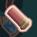 ショットガン弾