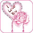 Love You Gif Images file APK Free for PC, smart TV Download