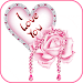 Love You Gif Images icon
