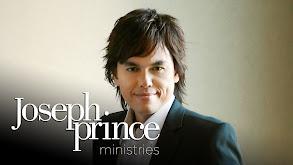 Joseph Prince Ministries thumbnail