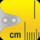 Smart Distance Meter: Best Distance Meter App Pro Download on Windows