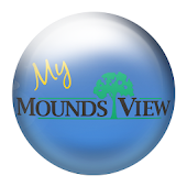 My Mounds View Mobile