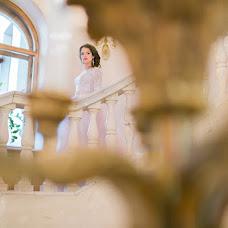 Wedding photographer Mariya Alekseeva (mariaalekseeva). Photo of 20.02.2017